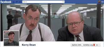 image office space. Beautiful Office Facebook Timeline Cover Picture Office Space The Bobs Inside Image G