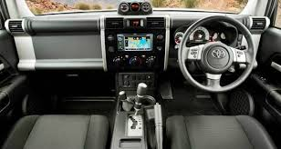 2018 toyota fj cruiser. unique 2018 toyota fj cruiser 2018 cabin design with toyota fj cruiser c