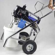 professional airless paint sprayer dp 6331i