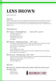 Work Resume Definition Chronological And Functional Resume Classy Resumes Definition