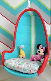 Plain Hanging Chairs For Bedrooms Kids W Decorating