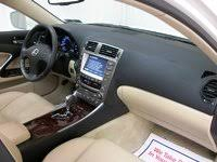 2007 lexus is 250 interior. Plain 2007 Picture Of 2007 Lexus IS 250 AWD Interior Gallery_worthy To Is Interior