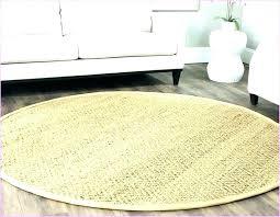 sisal rugs direct round sisal rug round sisal rug medium size of rugs target rugs yellow sisal rugs direct