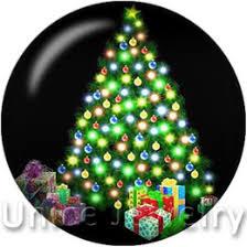 Neon Christmas Tree Suppliers  Best Neon Christmas Tree Christmas Tree Manufacturers