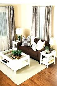 Living rooms with brown furniture Shabby Chic Brown Couch What Color Walls Brown Leather Couch Decor Brown Sofa Living Room Best Brown Couch Brown Couch What Color Walls Brown Sofa Living Room Equimsainfo Brown Couch What Color Walls Brown Sofa Living Room Brown Living