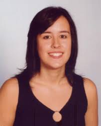 Ana Rita Moreira Guedes m04041@med.up.pt - AnaRita