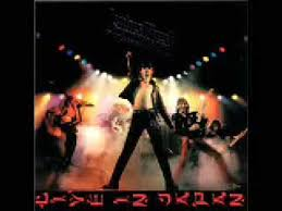 <b>Judas Priest</b>- sinner- <b>unleashed</b> in the east version - YouTube
