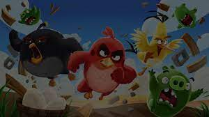 Angry Birds Ar Isle Pigs Hack - Online Cheat For Unlimited Resources  Android & Ios #hack #cheat #games   Pig, Angry birds, Hack online
