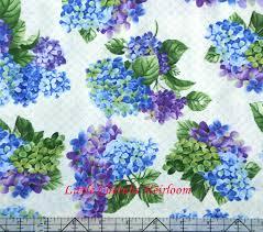 Hydrangeas Flower Cream - $8.98 : Little Cherubs Heirloom, Best ... & Hydrangeas Flower Cream Adamdwight.com