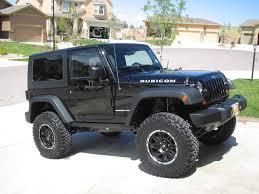 jeep rubicon 2015 2 door. 2 door rubicon u003eu003e best 25 jeep ideas on pinterest jeeps and 2015 r