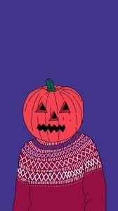 halloween iphone wallpaper tumblr. Brilliant Halloween Inside Halloween Iphone Wallpaper Tumblr L