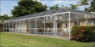 aluminum patio enclosures. Architectural Systems » Patio Enclosure Products Aluminum Patio Enclosures S