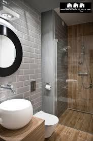 Best 25+ Grey wood tile ideas on Pinterest | Grey wood floors ...