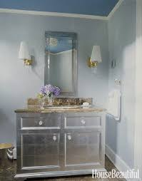 White bathroom vanity ideas Fabulous New Silver Bathroom Vanity Ideas Bathroom Design Ideas Gallery Image And Wallpaper New Silver Bathroom Vanity Ideas Bathroom Design Ideas Gallery