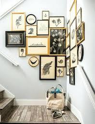 cool stairway decorating ideas photos best decorating staircase ideas on  staircase railing interior staircase and staircase . cool stairway decorating  ideas ...