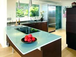 best way to clean laminate countertops laminate cleaning formica countertops stain clean laminate countertops best way to clean laminate