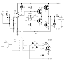 woofer wiring diagram wiring schematic Ponent Wiring Diagram stereo speaker ponents together with power mander 3 wiring diagram also jbl subwoofer wiring as well Basic Electrical Schematic Diagrams