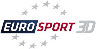 Datei:Eurosport 3D Logo.svg – Wikipedia