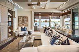 beach style outdoor sofas family room contemporary with ocean front themed decorative pillows