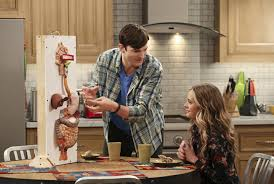 watch two and a half men season 12 episode 12 online tv fanatic watch on amazon instant video watch two and a half men season
