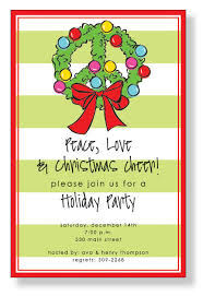 Christmas invitation cards within funny office christmas party invitation wording. Christmas Open House Invitations Christmas Open House Invitations For Special Events