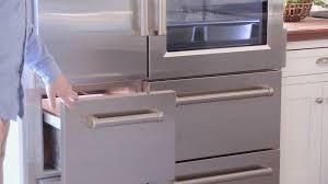 sub zero refrigerators 2017 reviews ratings prices