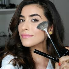 no makeup what is fashion cotton round best beauty insrammers sazan hendrix