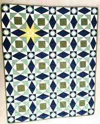 Nautical Themed Quilt Pattern Best Quilt Designs Images On Baby ... & nautical themed quilt pattern small size of nautical quilt templates storm  at sea quilt nautical quilt . nautical themed quilt pattern ... Adamdwight.com