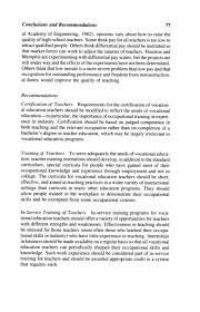 essay on literature example with quotes