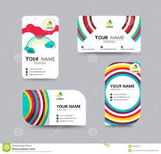 customer info card template customer contact information card template pro thai tk