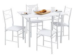 Architecte Interieur Table Cuisine Avec Rallonge Fly Carrelee Chez