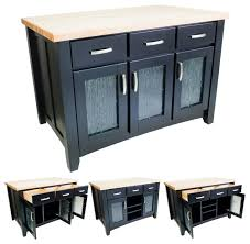 awesome portable kitchen island with storage wonderful kitchen pertaining to kitchen storage cart