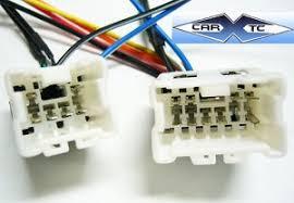 1998 nissan sentra radio wiring diagram wiring diagram 2004 honda civic ex 1 7l mfi sohc vtec 4cyl repair s 2017 nissan sentra audio wiring diagram nodasystech source