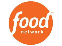 food network logo 2013. Wonderful Food On September 8 Cable Networks Including Food Network And Cooking Channel  Will Join Together In An Effort To End Childhood Hunger To Logo 2013