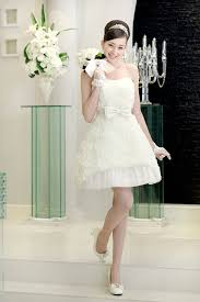結婚式 ドレス 大人可愛い Utsukushi Heasutairu