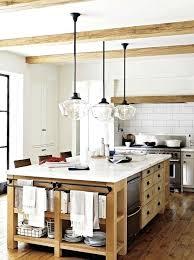 houzz kitchen island pendant lighting schoolhouse unique