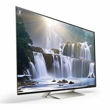 Top 10 Best 4k Tvs Of 2019 Review Compare The Best 4k