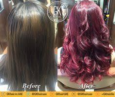 78 Best Gkhair Images Hair Hair Care Keratin