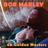 <b>Bob Marley</b> - <b>Kaya</b> текст песни, слова и перевод