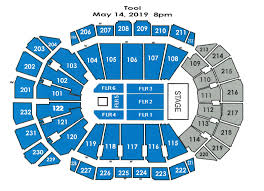 Sprint Center Seating Chart With Rows And Seat Numbers 40 Precise Sprint Center Seating Capacity