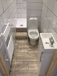 Designs For Small Ensuite Shower Rooms Image Result For Tiny Ensuite Shower Room Ideas Small