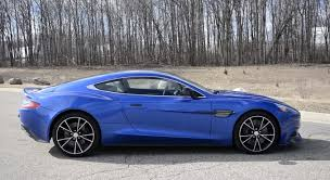 aston martin vanquish 2014 blue. we recently spent some quality time with the 2013 aston martin vanquish rather than wait for our soontobepublished review ed full is 2014 blue