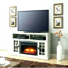 electric fireplace tv stands canada white corner fireplace tv stand white corner fireplace stand dimplex electric electric fireplace tv stands canada