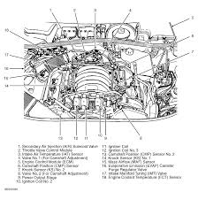 2000 cadillac deville engine diagram 2000 audi a6 engine diagram audi wiring diagrams instructions of 2000