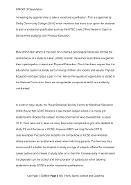 type my professional critical essay on pokemon go popular academic cover letter essay expository essay on sports examples dispute and rights sportsperson games good sportsmanship about