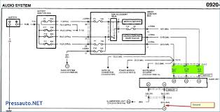 wiring diagram for tow bar phenomenal tower crane elaut euro pin 12n wiring diagram 12n 12s wiring diagram lovely unit images electrical circuit best of 12n 12s on 12n 12s