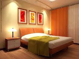 grey and orange bedroom large size of bedroom walls 2 for good bedroom burnt orange bedroom