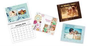 8x11 Calendar Custom 8x11 Wall Calendar Only 3 99 From York Photo Daily
