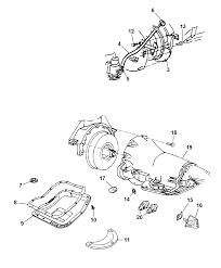 2003 dodge ram 2500 parts diagram reveurhospitality