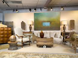 Interior Design Schools In Knoxville Tn Laws Interior And Designs